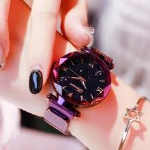 Buy <b>Women's Watches</b> with free shipping on aliexpress