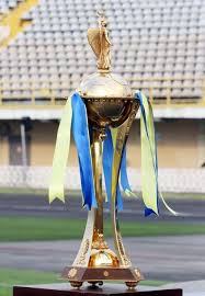 Copa de Ucrania