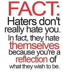 Famous quotes about 'Hatred' - QuotationOf . COM