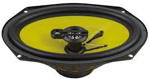 <b>Автоакустика Econ EMS-6913</b>: купить за 1339 руб - цена ...