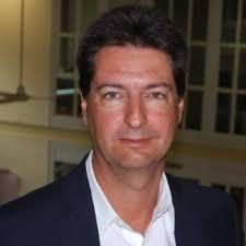 Tras un año y medio como director general de Netbooster/Evolnet, la agencia de marketing digital especializada en SEO, SEM y redes sociales, Luis Esteban ha ... - QIGL_Luis_Esteban