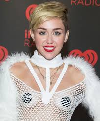 Miley Cyrus Talented Actress and Musician - Miley-Cyrus-8