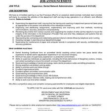office administration resume examples manager administrative office administration resume examples office administrator resume examples samples dental administration resume s lewesmr