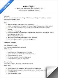new teacher resume  teacher resume samples \u writing guide    download makeup artist instructor resume template