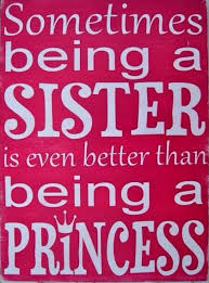 Best Friends Sisters Quotes | Familyfriendsquotes.ga