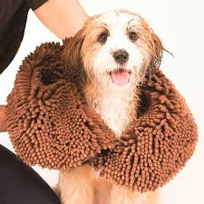 Купить 106376 <b>Dog</b> Gone Smart <b>Dirty Dog</b> Shammy Дог Гон Смарт ...