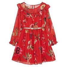 <b>Girls</b>' <b>Dresses</b> | Debenhams