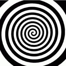 Risultati immagini per chiudere il cerchio