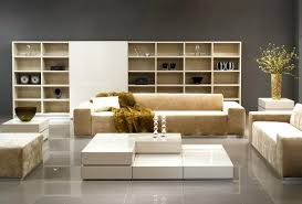 vedi modular tv entertainment unit beyond furniture aust pty ltd beyond furniture