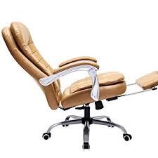 Office Chairs, <b>Ergonomic Executive</b> Swivel 70cm <b>High</b> Back Large ...