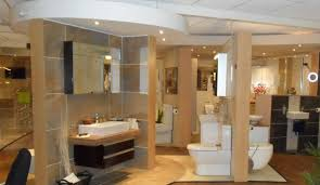 wonderful stone bathroom arouses natural and peaceful character magnificent stone bathroom modern vanity rectangua mirror bathroom magnificent contemporary bathroom vanity lighting