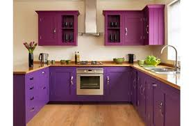modular kitchen colors:   harvey jones colour kitchen