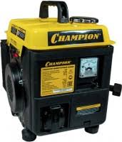<b>CHAMPION IGG980</b> – купить <b>генератор</b>, сравнение цен интернет ...