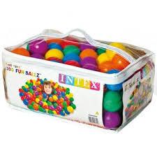 <b>Надувные бассейны Intex</b> Easy Set <b>Pool</b> - купить в интернет ...