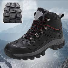 Detail Feedback Questions about <b>men Hiking Shoes Professional</b> ...