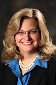 State Senator Shannon Jones is currently serving her first full term in the Ohio Senate and represents the 7th Senate District, which includes all of Warren ... - shannon_jones_250