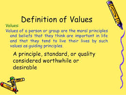what is moral values important  what is the importance of moral    the importance of moral values in our life essay sample
