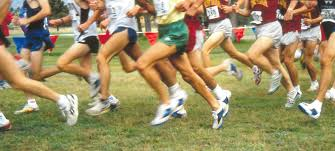 Image result for images of runners