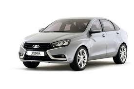 Товары Aвтозапчасти LADA по низким ценам | DetalCar – 2 001 ...