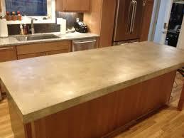 tiles white high gloss kitchen wooden kitchen countertops cost linoleum wood floor green glass kitche
