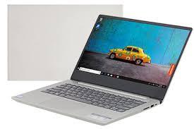 Lenovo IdeaPad 330S 14IKB Giảm đến 4%, tặng Chuột và Tai nghe