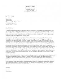 resume cover letter sample general assistant cipanewsletter administrative assistant resume cover letter sample resume design