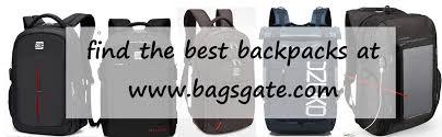 #bagtravel hashtag on Twitter