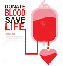 blood donation stock photos pictures royalty blood blood donation world blood donor day concept for poster