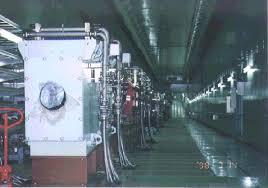 「ニュートリノ観測装置スーパーカミオカンデ」の画像検索結果