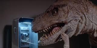 Tammy and the <b>T</b>-<b>Rex</b> Review: This May Be <b>Your</b> New Midnight ...