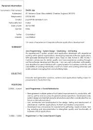 resume cv maker resume cv maker 5921