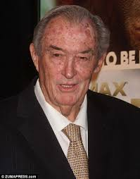 Impending conviction: Famed paleoanthropologist Richard Leakey has exerted beliefs that within the next 15 to 30 years new scientific discoveries will ... - article-2150466-13501793000005DC-99_468x598