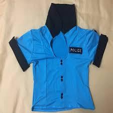 <b>Policewomen Uniforms Lingerie Police</b> Uniforms Set Sexy Lingerie ...