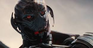 Image result for ultron age of ultron