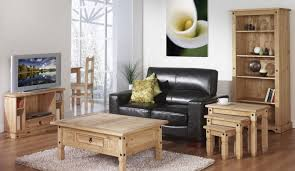 rustic living rooms ideas std