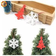 <b>QIFU</b> Merry Christmas <b>Decorations</b> for Home 2018 Happy New Year ...