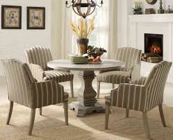 Low Dining Room Sets Dining Room Table And Chairs Dining Table Pictures Wesley Dalla