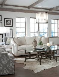 living room scenes beach style sofas beachy style furniture