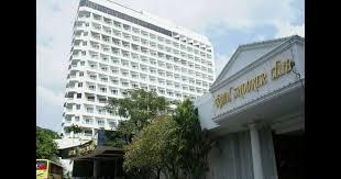 <b>Royal Twins Palace Hotel</b> ₹ 2,966 (₹̶ ̶3̶,̶6̶5̶1̶). Pattaya ...