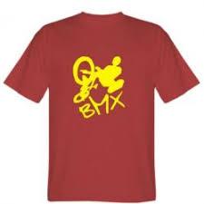 Модные мужские футболки от FatLine