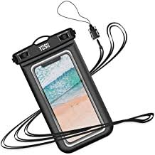 waterproof case - Amazon.co.uk