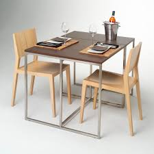 point furniture egypt x:  px dining table for two