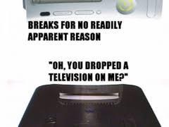 Xbox 360 Meme | WeKnowMemes via Relatably.com