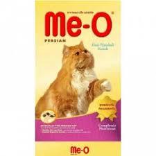 <b>Me</b>-<b>O Persian</b> сухой корм для персов и длинношерстных кошек ...