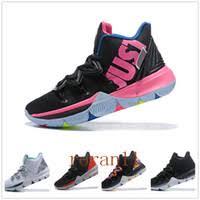 Wholesale Pink <b>Husky</b> - Buy Cheap Pink <b>Husky</b> 2019 on <b>Sale</b> in ...
