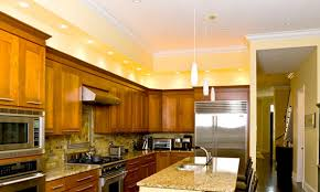 lighting above kitchen cabinets. over the kitchen cabinet decorating images lighting above cabinets t