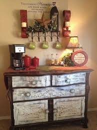 that would be a real paradise for all coffee lovers dive in in our collection attractive coffee bar home 4