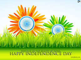 independence day speech for students in english hindi and 18 2015