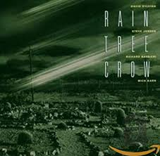 Buy <b>Rain Tree Crow</b> Online at Low Prices in India | Amazon Music ...