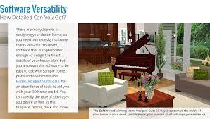 Best Home Design Software of   Top Ten Reviewstest